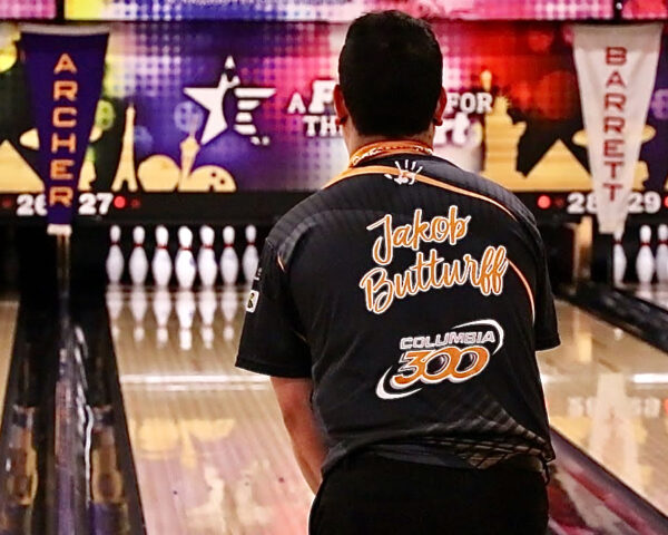 PBA Pays Back Time During Stops In Minster, Coldwater