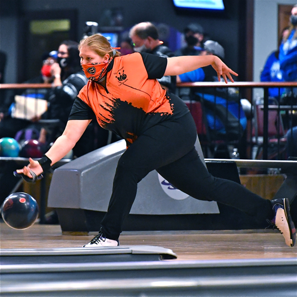 Coldwater's Bowling Dynasty – Girls Win Fifth State Title