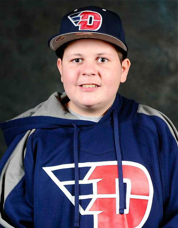 From The Dugout:  Remembering Our Buddy, Cameron Neal