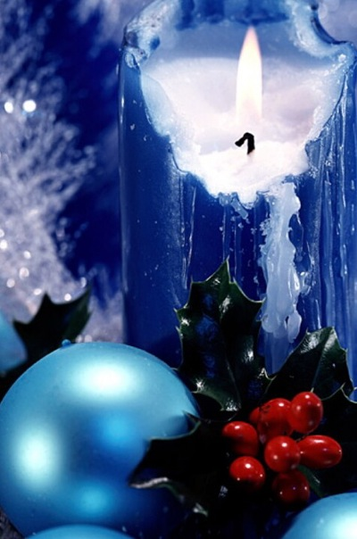 christmas_inset