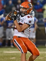 """Coldwater Falls To Clinton-Massie: """"The Greatest Game In The History Of…"""""""