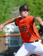 Sweet Redemption:  Coldwater Settles A Score With Elmwood