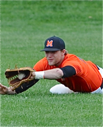 """Harley's"" Young Cavs Come Of Age…?  Coldwater Opens MAC Play With Win Over Minster"