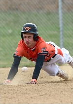 Coldwater 'Evens' Things…At St. Henry's Expense