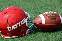 Daytonfootball_inset