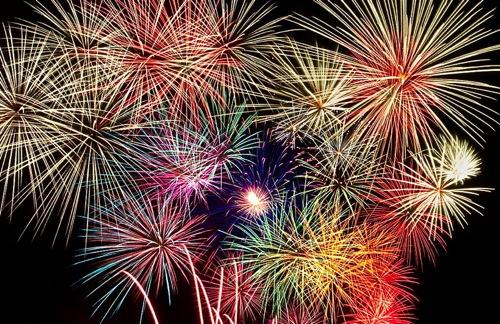 Fireworks_inset0704
