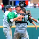 Hal:  Grass Roots Baseball That's Good For The Soul….