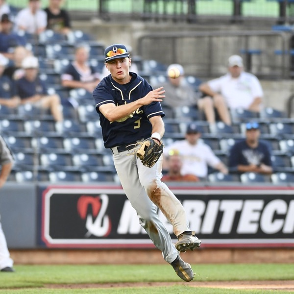 From The State Tournament:  Images From Opening Day…..