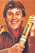 Whatever Happened To 'Big Bad John'?….Jimmy Dean (Aug. 10, 1928 – June 13, 2010)