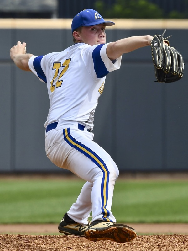 Price Is Right, Lincolnview Advances To D-IV Final