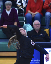Loramie Advances To State…Ousts Russia In Regional