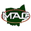 MAC_logo2inset