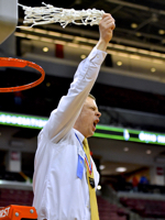 More Marion Miracle…Flyers Win The Div. IV Title In Double Overtime