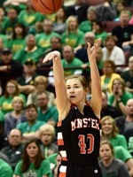 Minster Makes It '4', and '33', and '126'…Beats Ottoville In Division IV Title