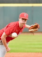 One Bad Inning Breaks OSU's Win String…Bucks Fall To BYU