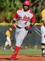 The Errors Of Their Ways:  Buckeyes Fall To Canisius For First Loss