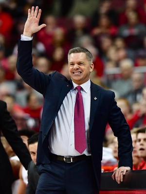 A Tale of Two Coaches That Ended Well For OSU