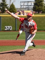 Buckeyes Lose 18-Inning Heartbreaker In Minnesota