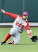 Vanderbilt Overwhelms Bucks With Fellows and Big Bats