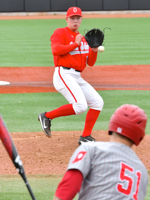 Buckeyes Even IU Series With Yet Another Hard-Earned Win
