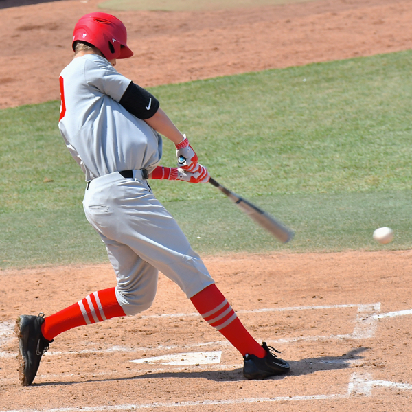 OSU Blows Lead, Game And Series, It's A Hard Road In Iowa