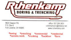 Ruhenkamp_boring&trenching_248x141_embed