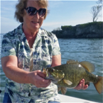 Spring Fishing Outlook Good for Southwest Ohio Anglers