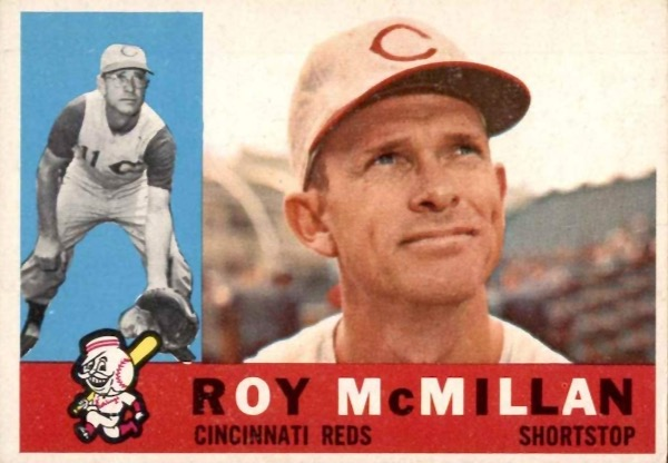 The Best Baseball Season Always Came After The Reds Disappointed…