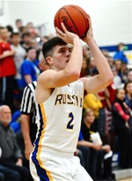 """""""Do You Remember Arcanum?""""….Raiders Hand Anna First Loss"""
