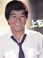 "Lost, But Not Forgotten…""Sukiyaki"", On This Week In 1963"