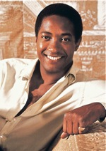 On This Date:  Don't Know Much About History?…The Death Of Sam Cooke