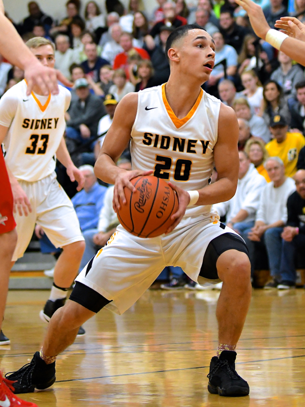 Yellow Jackets Pack The House For A Win Against Trojans…