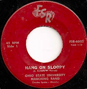 Sloopy_inset