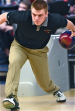 Brother Act Lifts New Bremen Bowling….
