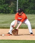 Versailles No-Hits (?) Russia To Open Stammen Weekend Tourney…..