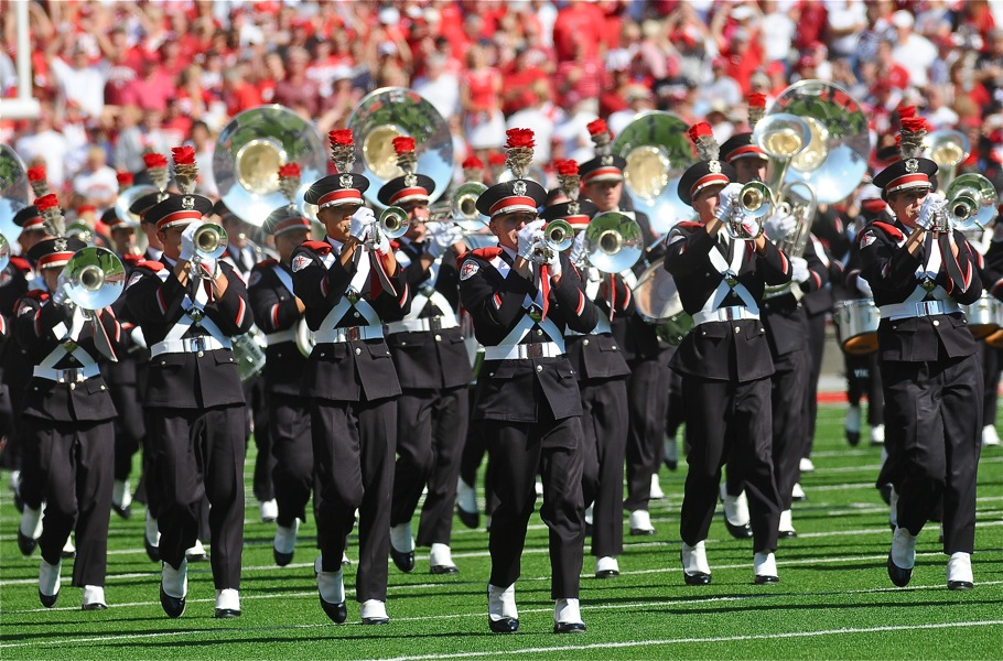 Encore:  TBDBITL Then…TBDBITL Now: 'Time And Change', With Dr. Paul Droste