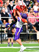 Tippecanoe Opens Season With Heartbreaking Loss To Bellbrook