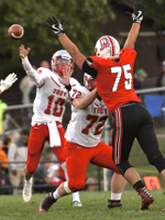 Troy Uses Second Half Comeback To Knock Off Tippecanoe…