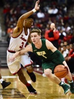 Division II:  Trotwood Comes Up Short, SVSM Captures 8th Title