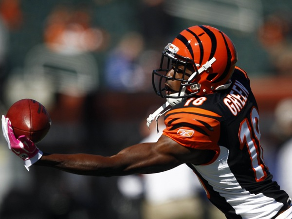 Hoard: Bengals Fail to Adapt, Fall to The Broncos