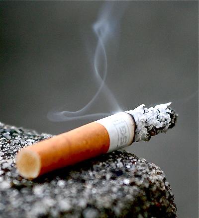 cigarette_inset