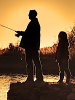 What We All Take For Granted On Father's Day….