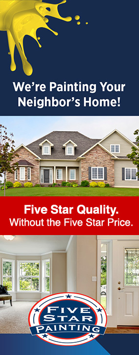 five-star-embed_284x725