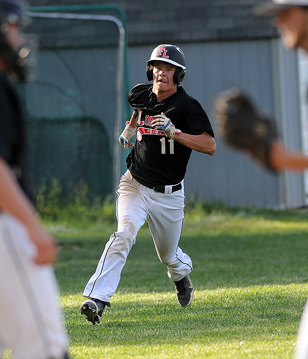 Sturwold's Youngsters Show Grit In Sectional Final…