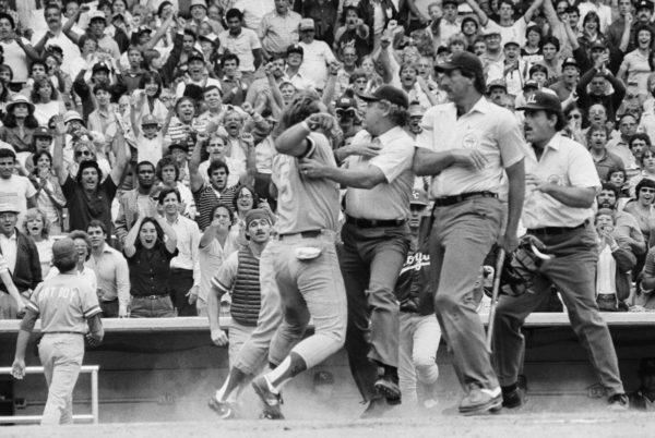 Cheating Gets A Bad Rap…How Baseball Lost Its Way